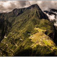 2016 Peru